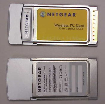 Netgear wg511v2 driver windows 7 active-program.
